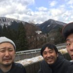 ツヤ髪大学渋谷校in秋田!1日目