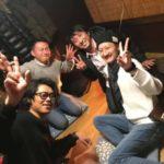 大阪セミナーのその後
