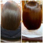 髪質改善トリートメントを3回繰り返したらその後はどうなる?