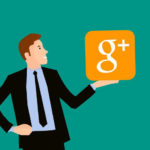 Google+サービス終了と必要とされる〇〇