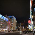 レンタル塚原からの札幌女性を見ていて思ったこと。