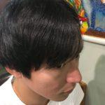 髪質改善の工程をお教えします。