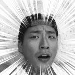 脱毛・断毛の補償金は〇〇円。