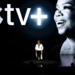 アップルTV+のサブスクリプションと髪質改善