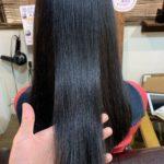不老不死と髪質改善…ってどういうこと?