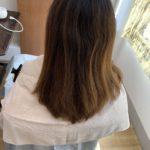 ツヤ髪セミナー@関西行ってきましたよー