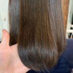 髪質改善ストレートと縮毛矯正の圧倒的な違い
