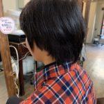 髪を伸ばしたい!という方に参考になれば。