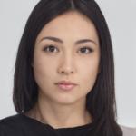 AIの顔生成技術がすげー。