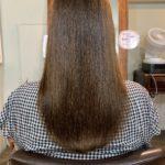 髪質改善ストレートの懺悔ブログです。