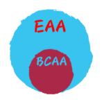 EAAとBCAA、プロテインで美容を司る。