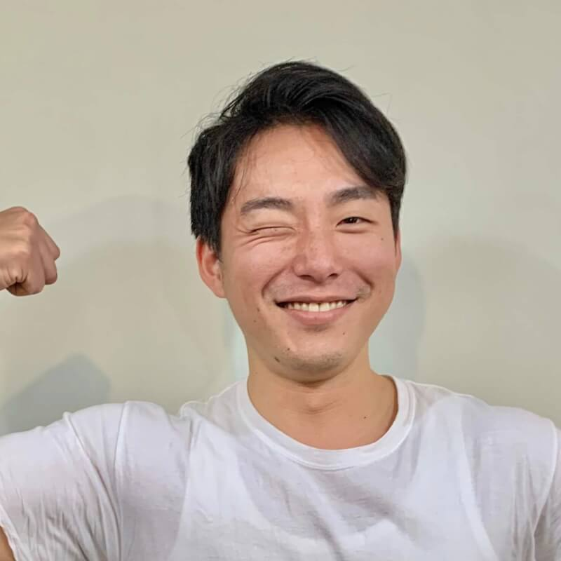 塚原 涼太